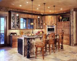 kitchen cupboard door designs interior rustic kitchen cabinets gammaphibetaocu com