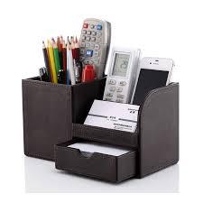 desk organizer set home decor u0026 furniture