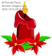 christmas decor clipart u0026 stock photography acclaim images