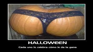 memes de halloween halloween