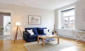 Apartment Setup Ideas Irresistible Studio Apartment Apartment Studio Apartment Plans