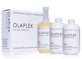 where can you buy olaplex hair treatment how does olaplex hair treatment work lab muffin beauty science