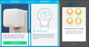 ge link light bulb htg reviews the ge link starter kit the most economical smart bulb