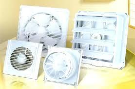 window exhaust fan lowes window exhaust fan bathroom photo 5 of 7 small bathroom exhaust fan