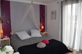 les chambres de kerzerho les chambres de kerzerho chambres d hôtes erdeven