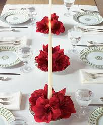 Valentine S Day Table Decor Pinterest by 25 Flower Decoration Ideas For Valentine U0027s Day Digsdigs