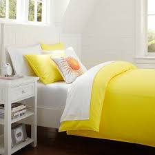 Yellow Patterned Duvet Cover Best 25 Yellow Duvet Ideas On Pinterest Yellow Bedding Yellow