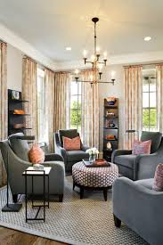 4 Chairs In Living Room by 17 Best Images About Setting Area On Pinterest Living Room White