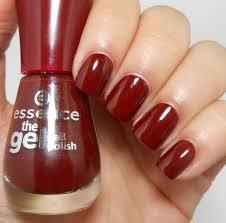 nail polish dark green nail polish beautiful dark green gel nail