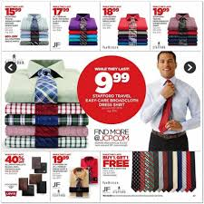 jcpenney thanksgiving hours black friday deals 2015 men u0027s suits reviews by suit professionals