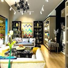 unique home decor stores online home stores online zara home shop online canada rundumsboot club
