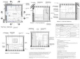 Floor Plan With Electrical Symbols by 100 Floor Plan Symbols Uk