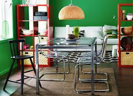 small dining room 14 ways to make it work double duty bob vila living room dining room