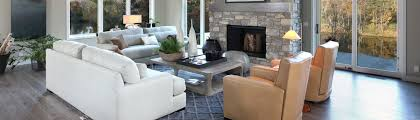 home design grand rapids mi rock kauffman design grand rapids mi us 49546