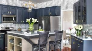 Custom Kitchen Cabinets San Antonio How To Design With Custom Cabinet Colors Factory Builder Stores