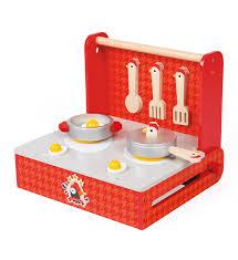 cuisine picnik duo haute qualité solde nouvelle collection janod jeux et jouets par