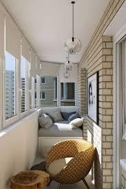 Small Balcony Garden Design Ideas Astonishing Best Terraces And Balconies Homes Small Balcony Garden