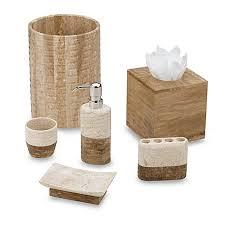 Buy Bath Soap Dish From Bed Bath U0026 Beyond by San Pablo Marble Bath Ensemble Bed Bath U0026 Beyond