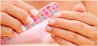 quiz your nail problems solved fix hangnails stains peeling