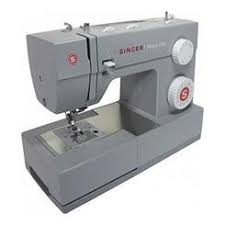 target black friday sewing machine deal sewing machines kmart