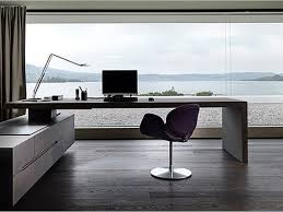 Swivel Chairs For Living Room Sale Office Furniture Mod Furniture Awesome Modern Home Living Room