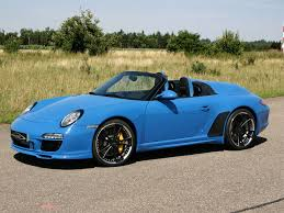 2011 porsche 911 speedster porsche 911 speedster upgrades courtesy of speedart