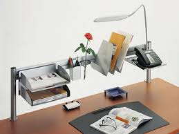 Office Accessories For Desk Cool Office Desk Accessories Desk Design Ideas