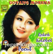 download mp3 gratis koplo new musik mp3 dangdut koplo sera