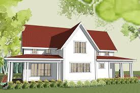 small farmhouse designs small farm houses designs small farm house plans small farm home