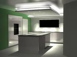 chambre de culture pas cher chambre de culture complete pas cher s de faux plafond avec lumi re