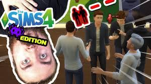 Alle Folgen Minecraft Shifted Coolgals Ufo In Sims Dner Rewi Mega Streit Sims 4