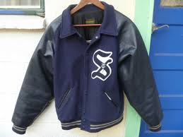 josten letterman jacket birksorblazers just another site page 4