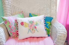 Lilly Pulitzer Rug Lilly Pulitzer Nursery Project Nursery