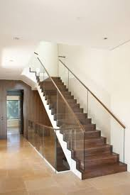 9 best stairs images on pinterest architecture stair design and