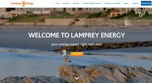 Floorregisters N Vents by Fuel Delivery Nh U0026 Me Hvac Installation Lamprey Energy