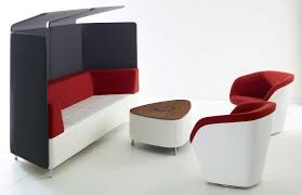 Modern Office Furniture Chairs Fall Colors For Modern Offices U2013 Modern Office Furniture