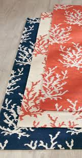 Beach Scene Area Rugs by 8 Best Fj Kashanian Trade Show U0027s Images On Pinterest High Point