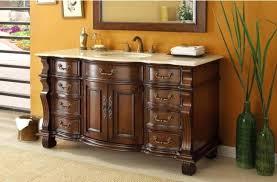 bathroom cabinets at home depot u2013 guarinistore com