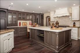 Cottage Style Kitchen Design - kitchen inspiration furniture beauteous white gloss ceramic