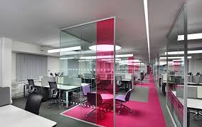 William Hill Interiors Bonfire Of Britain U0027s Foreign Aid Billions Swanky New Aid Offices