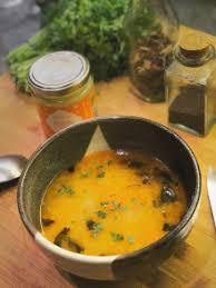 cuisine du monde recette la plus cuisine du monde ou presque recettes gourmandes