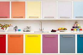painting kitchen cabinets ireland kitchen cabinets spray painter ireland