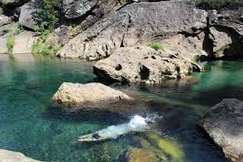 New Hampshire wild swimming images Portugal the best wild swimming rivers waterfalls lakes and jpg