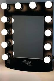 hollywood makeup mirror with lights hollywood mirror with lights mirror vanity mirror pink makeup mirror
