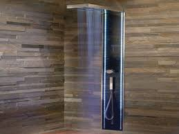 popular bathroom tile shower designs gallery of simple bathroom shower tile ideas facelift popular
