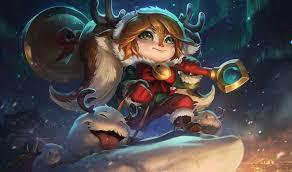 League Of Draven Meme - league of legends snowdown skins for jinx poppy and draven look