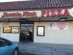 Mountain Mikes Pizza Buffet by Mountain Mike U0027s Pizza Yummy Picture Of Mountain Mike U0027s Lodi