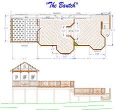 screen porch design plans plans screened porch plans