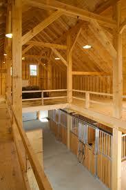 houses and barns cumberland horse barn category barns