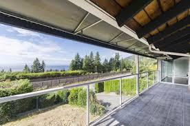 2685 w skilift place chelsea park west vancouver r2213838